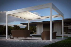 Best Pergolas in West Palm Beach For Homes